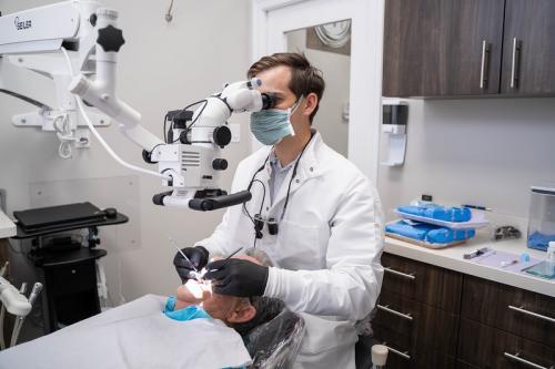 Markiewicz Dental 0016.jpg